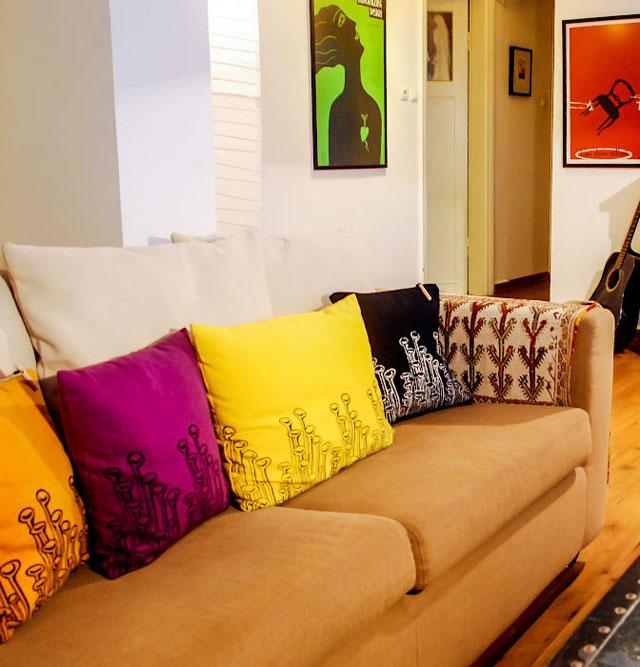 oturma odası dekorasyon önerileri,oturma odası dekorasyon fikirleri