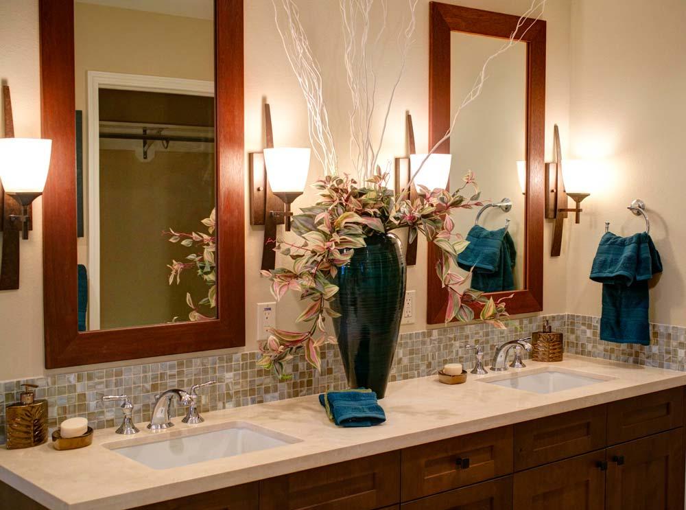 Banyo modelleri,Ev Dekorasyonu İçin Harika Öneriler - Ev dekorasyonu fikirleri