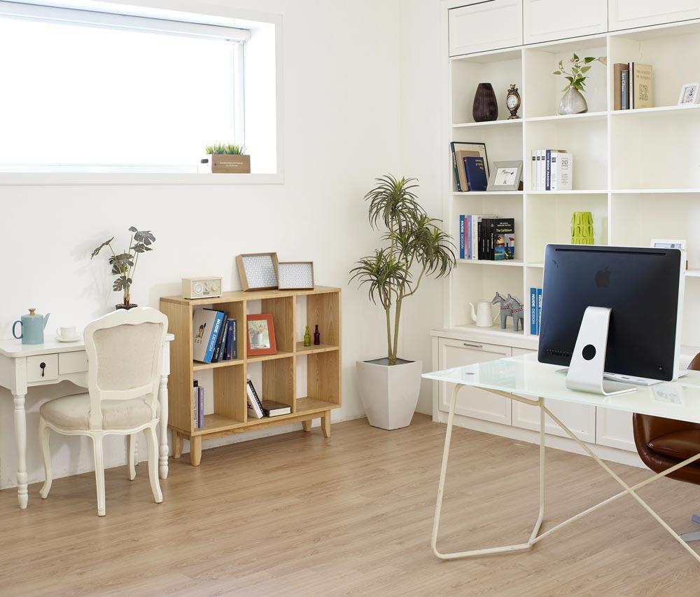 çalışma masası,çalışma odası dekorasyonu,Ev Dekorasyonu İçin Harika Öneriler - Ev dekorasyonu fikirleri