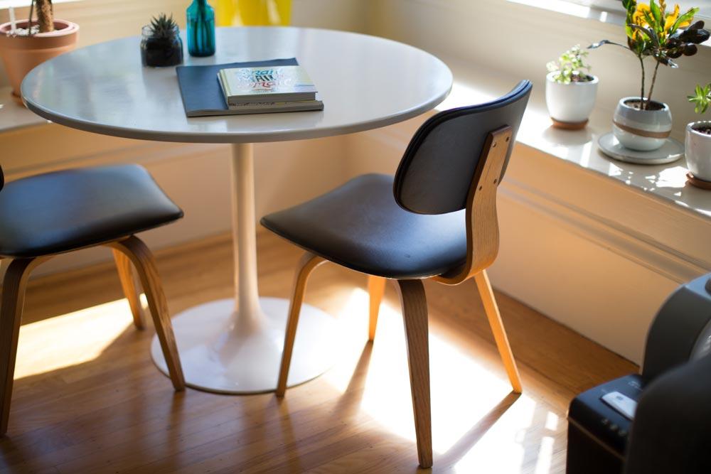 masa modeli,Ev Dekorasyonu İçin Harika Öneriler - Ev dekorasyonu fikirleri