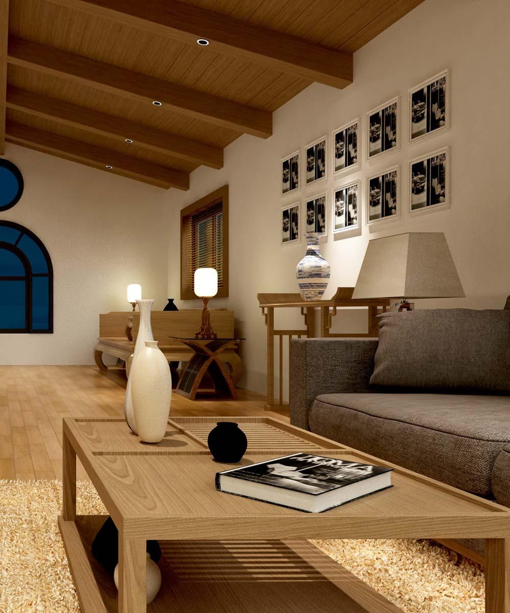 oturma odası masası,Ev Dekorasyonu İçin Harika Öneriler - Ev dekorasyonu fikirleri