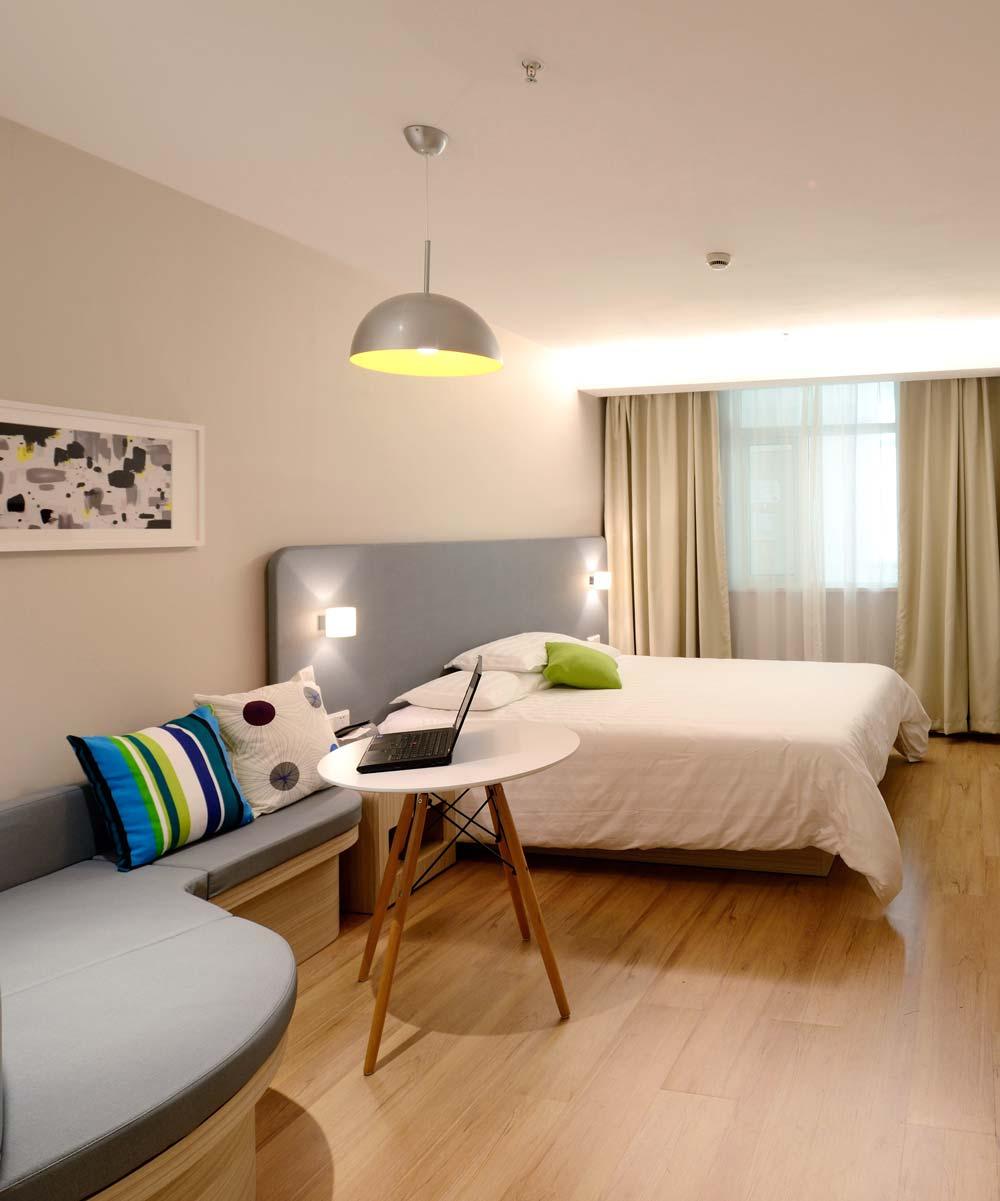 yatak odası dekorasyonu,Ev Dekorasyonu İçin Harika Öneriler - Ev dekorasyonu fikirleri