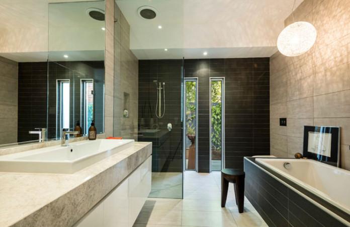 Banyo Dekorasyon modelleri, banyo dekorasyon fikirleri,banyo fayans modelleri