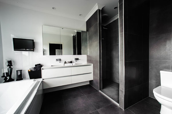 Banyo Dekorasyon modelleri, banyo dekorasyon fikirleri