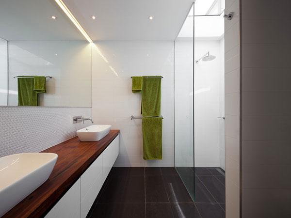küçük banyo modelleri,Banyo Dekorasyon modelleri, banyo dekorasyon fikirleri