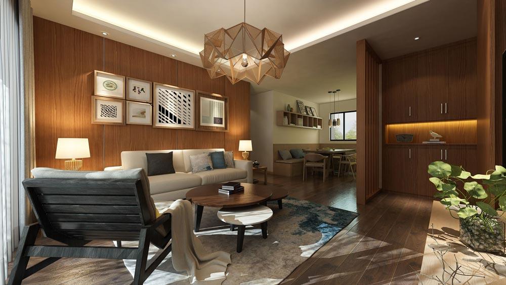 oturma odası dekorasyonu,Ev Dekorasyonu İçin Harika Öneriler - Ev dekorasyonu fikirleri