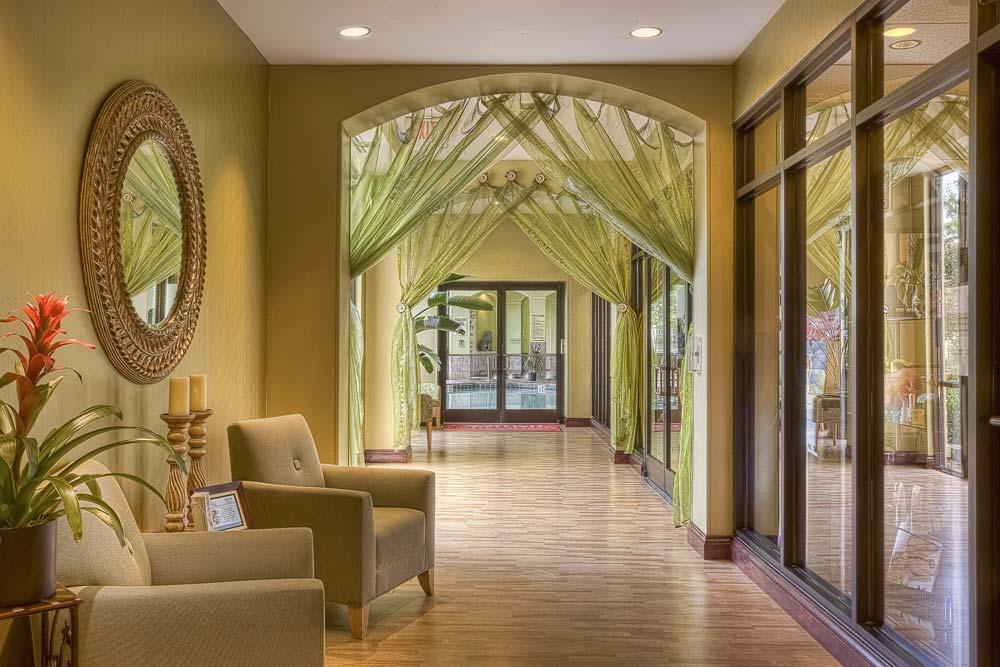 salon dekorasyon,Ev Dekorasyonu İçin Harika Öneriler - Ev dekorasyonu fikirleri