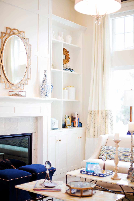 Ev Dekorasyonu İçin Harika Öneriler - Ev dekorasyonu fikirleri