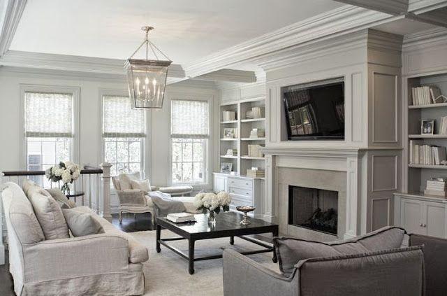 Salon aydınlatma fikirleri-Ev dekorasyon aydınlatma fikirleri