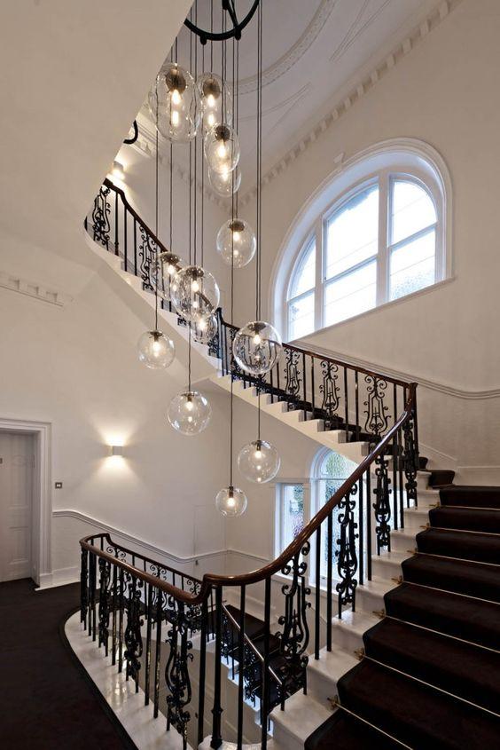 Salon aydınlatma fikirleri, ev dekorasyon aydınlatma fikirleri
