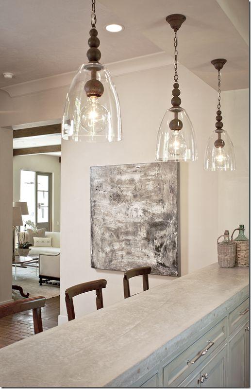 Salon aydınlatma-Ev dekorasyon aydınlatma fikirleri