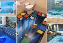 3d banyo zeminleri-3d banyo zemin örnekleri