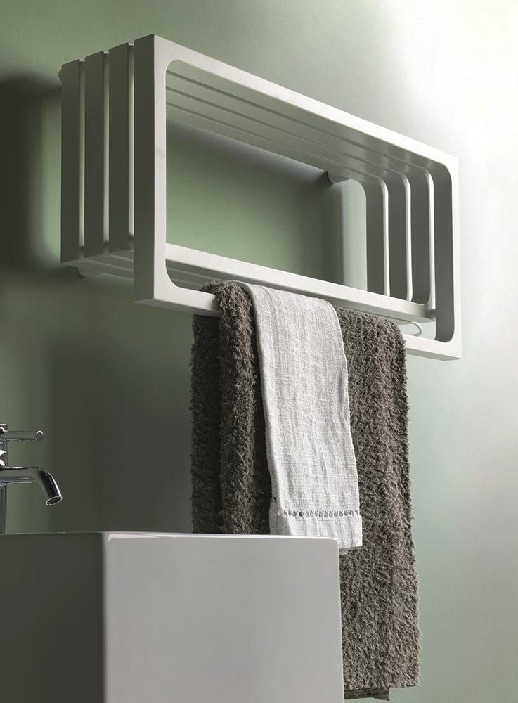 banyo havluluk-banyo duvar havluluk