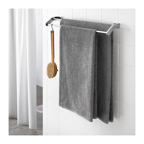 banyo duvar havluluk-banyo havluluk