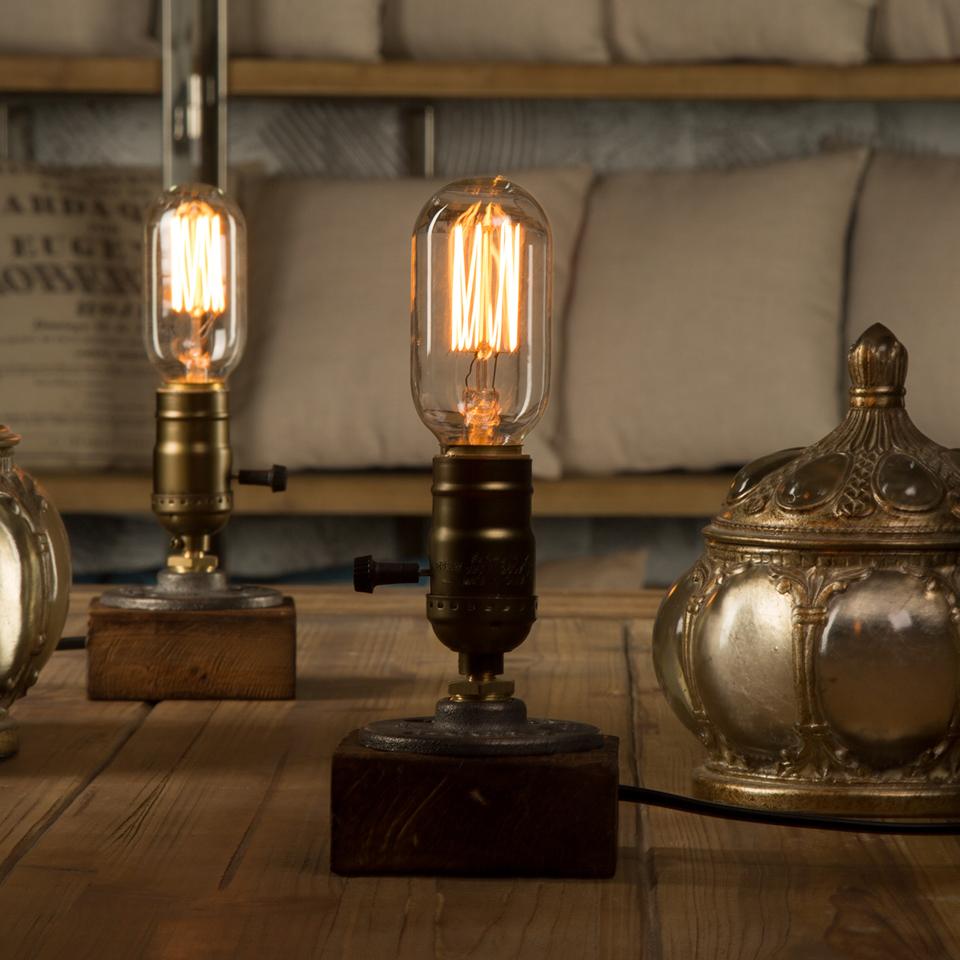 calisma-masasi-lamba-fikirleri.jpg