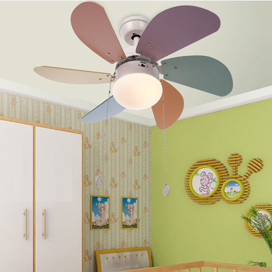 çocuk odası aydınlatma-çocuk odası dekorasyon-çocuk odası fikirleri