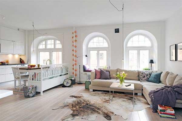 dekorasyon-önerileri-mobilya.jpg
