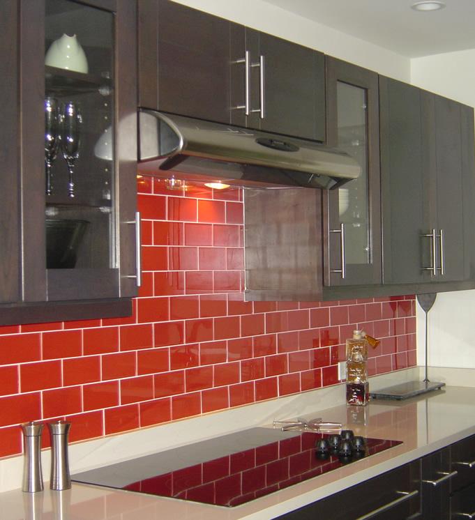 dekorasyon-fikirleri-mutfak.jpg