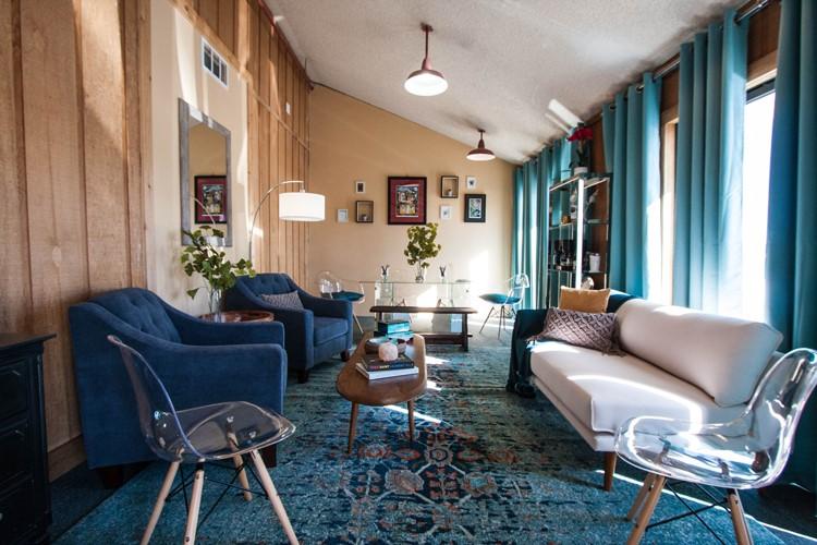 Ev dekorasyon bilgileri - Ev dekorasyon fikirleri
