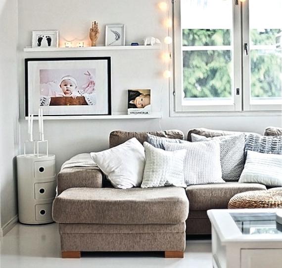 Ev mobilya dekorasyon fikirleri-Mobilya alternatifleri