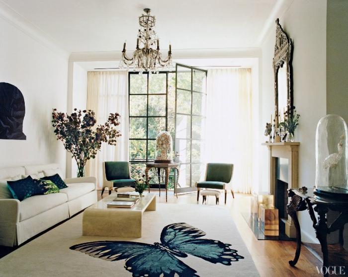 Ev dekorasyon Fikirleri-Ev dekorasyon önerileri
