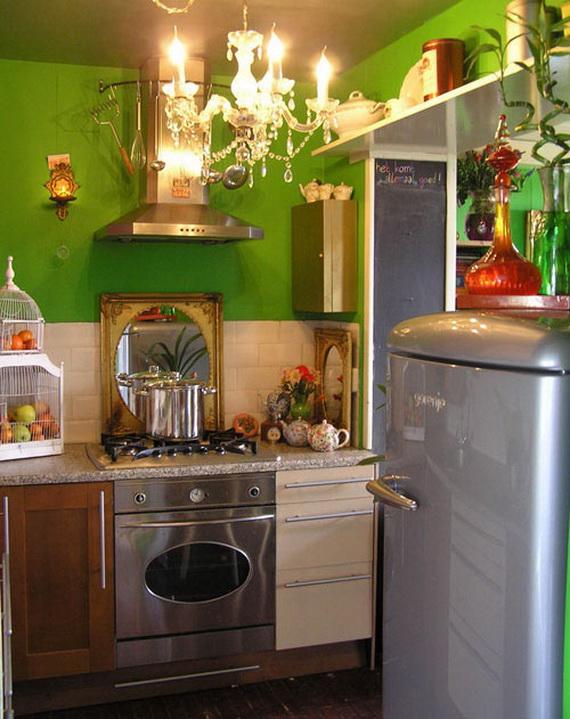 kücük-mutfak-tasarimleri.jpg