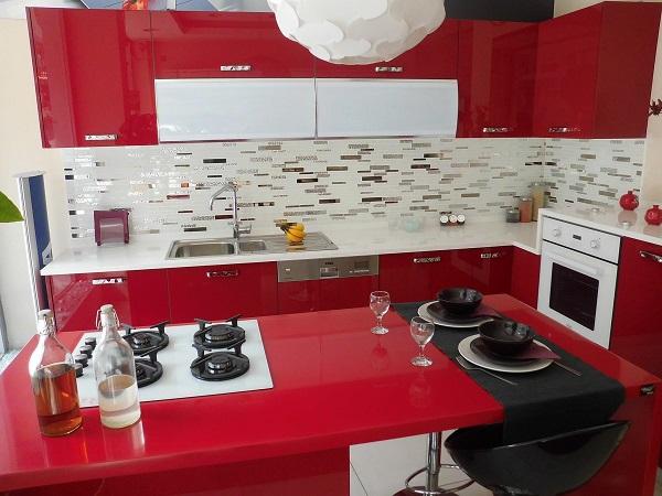 kücük-mutfaklar.jpg