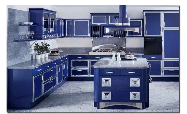 mavi-mutfak.jpg