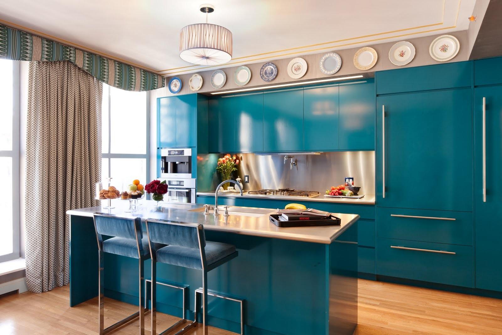 mutfak-dekorasyon.hpg