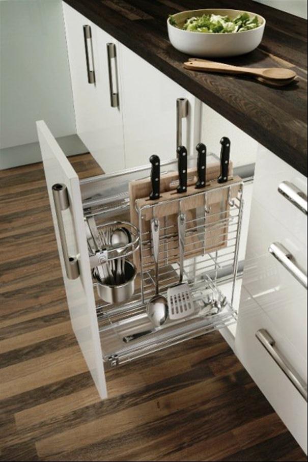 mutfaklarin-kücülmesi.jpg
