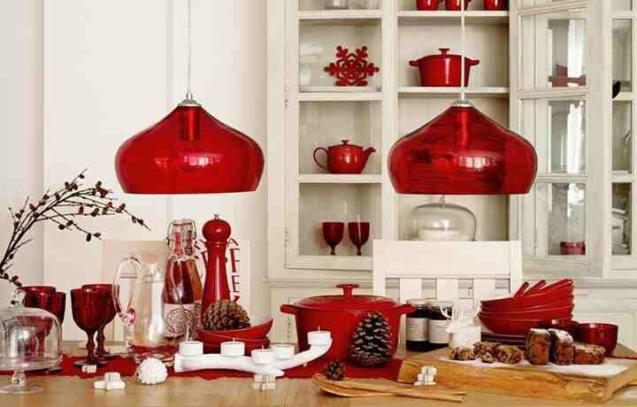 mutfakta-farkli-renkler.jpg