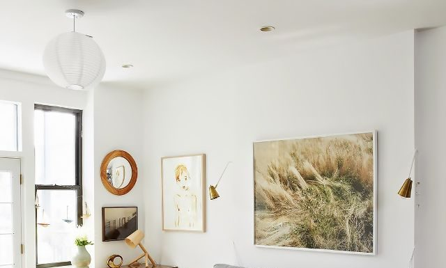 ev dekorasyon fikirleri,ev dekorasyon örnekleri
