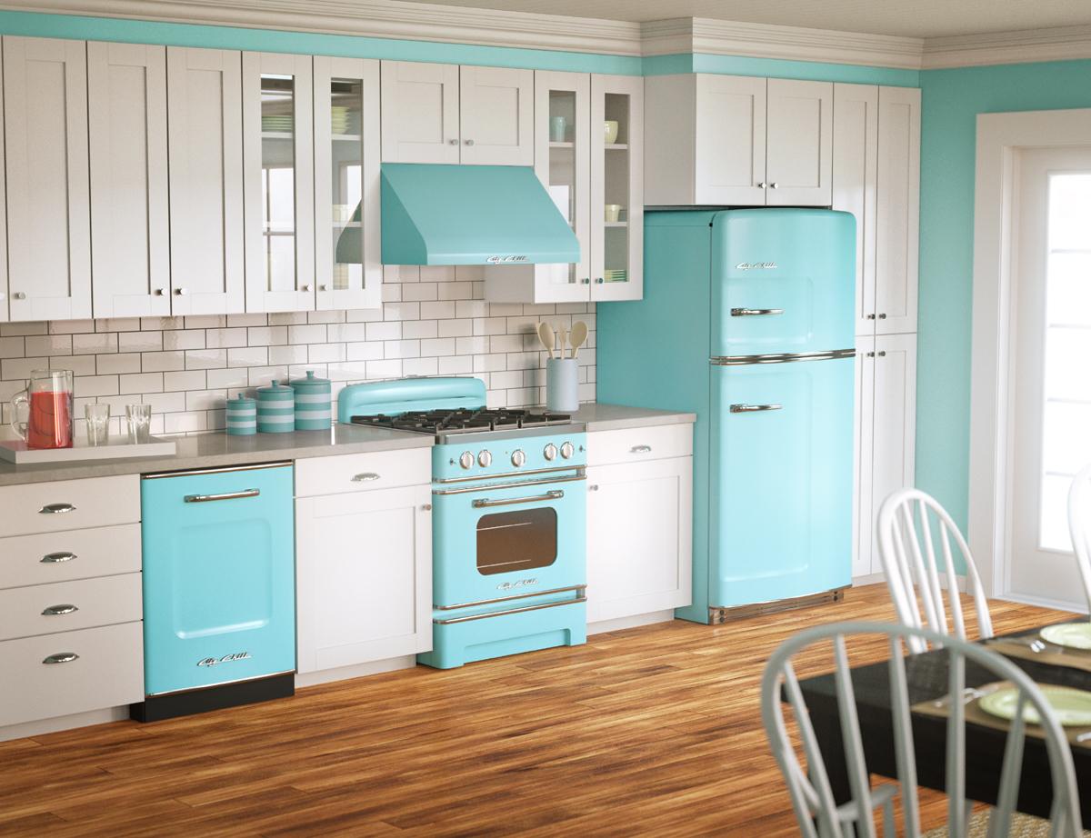 trend mutfak dolabı rengi