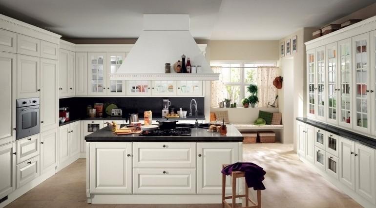 2017-beyaz-mutfak-modelleri.jpg