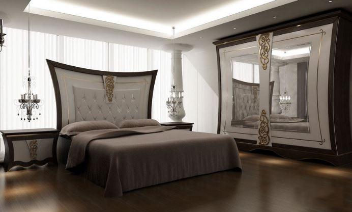 2017-yatak-odasi-modelleri.jpg