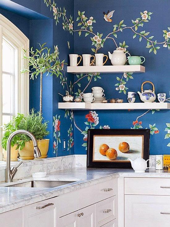 4-mutfak-dekorasyon-fikirleri-decorare.jpg