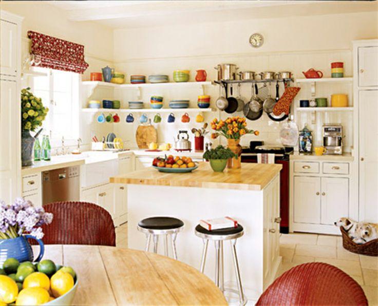 mutfak dekorasyon fikirleri, ada mutfak dekorasyon modelleri