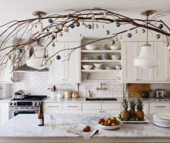 Mutfak-dekorasyon-fikirleri-9.jpg
