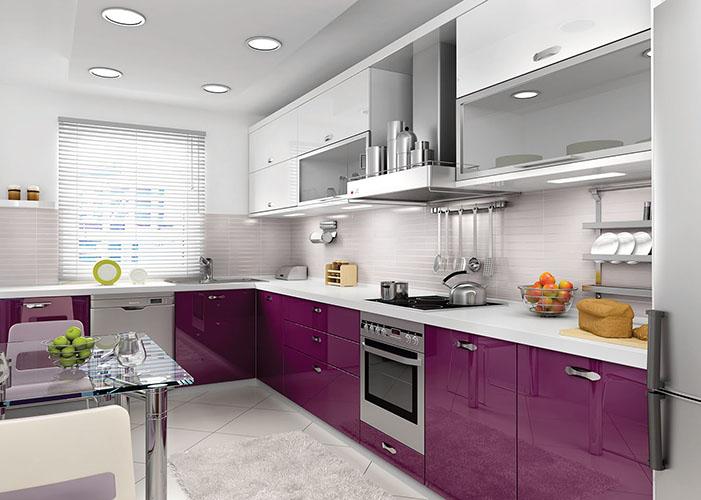 Mutfak-dekorasyonu.jpg