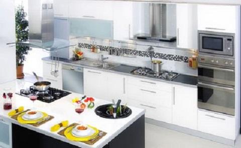 ankastre-mutfak-dekorasyon-modelleri.jpg