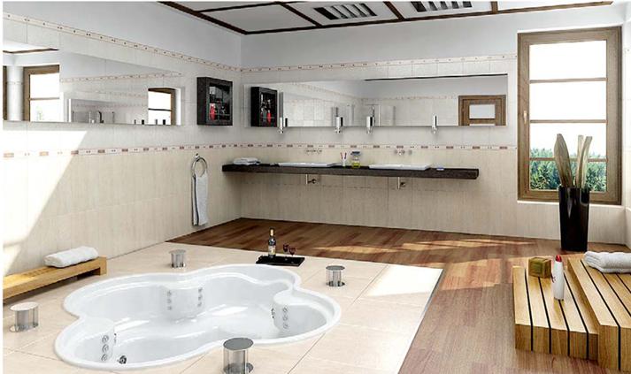 banyo-dekorasonu-sade.jpg