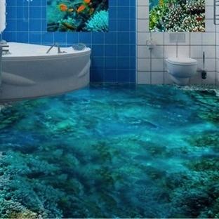 banyo-fayans
