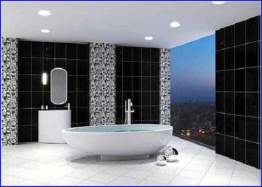 banyo-seramikleri