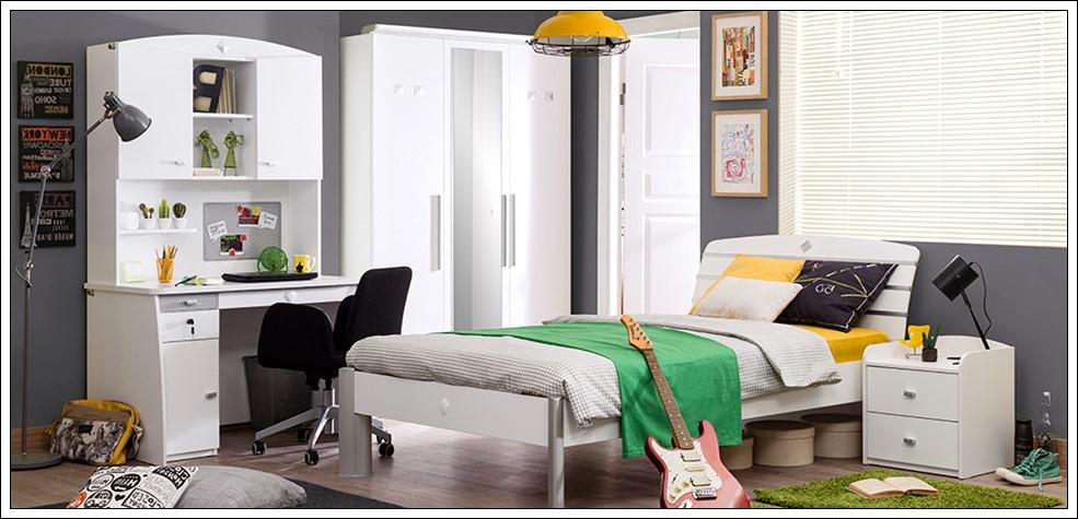 çilek odası takımları,çilek genç odası takımları 2017, çilek mobilya, çilek mobilya fiyatları ve modelleri