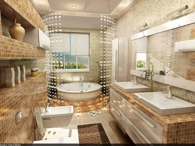 degisik-banyo-dekorasyonlari.jpg