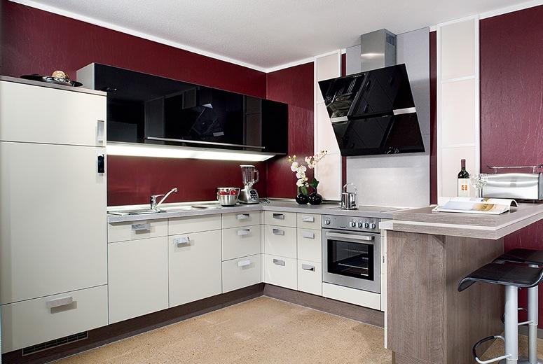 dekoratif-kucuk-mutfak.jpg
