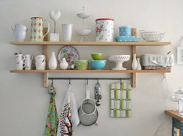 dekoratif-mutfak-raf-modelleri