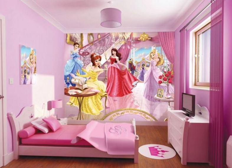 disney-prenses-stili-kiz-odalari-2015.jpg