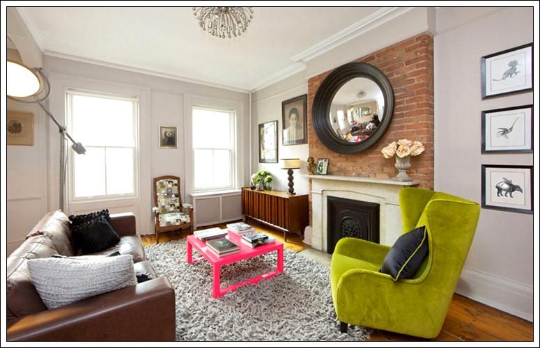 estetik mobilya modelleri , farklı oturma odası, oturma odası dekorasyon