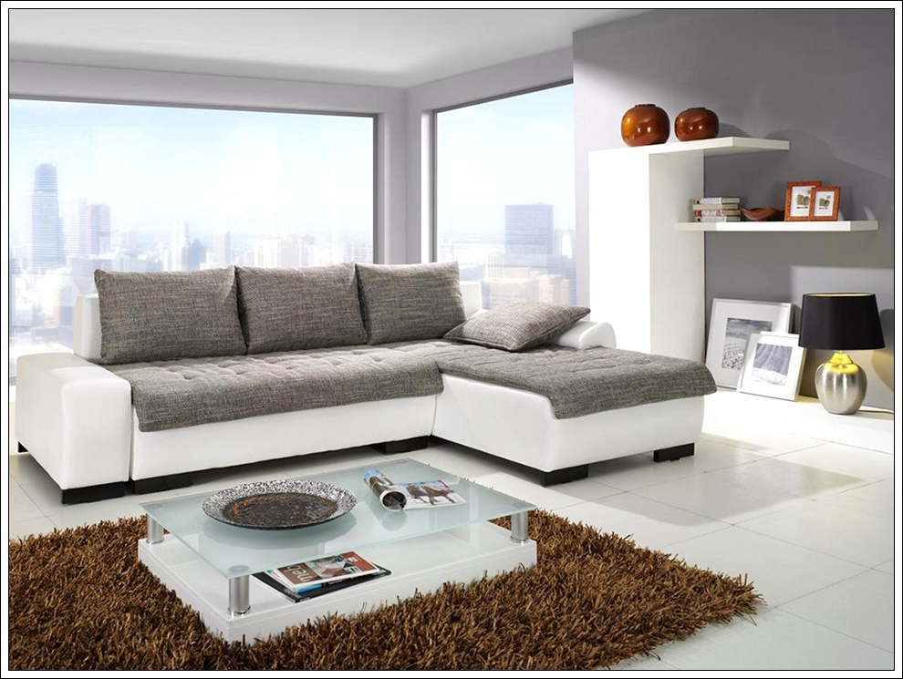 Gri Koltuk ile uyumlu halı modelleri, gri koltuk modelleri, koltuk dekorasyon fikirleri